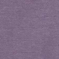 Lavender Faux Silk Decorator Fabric by Duralee