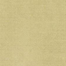 Pear Faux Silk Decorator Fabric by Duralee