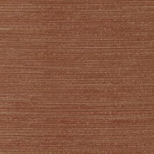 Spice Faux Silk Decorator Fabric by Duralee