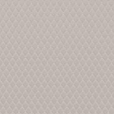 Silver Diamond Decorator Fabric by Duralee