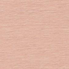 Peach Decorator Fabric by Duralee