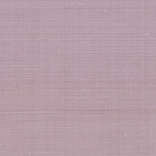 Wisteria Silk Decorator Fabric by Duralee