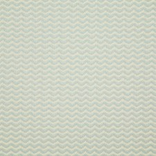 Seabreeze Decorator Fabric by Pindler