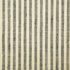 Thunder Stripe Decorator Fabric by Pindler