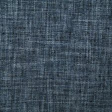Lakeland Solid Decorator Fabric by Pindler