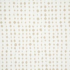 Twine Decorator Fabric by Pindler