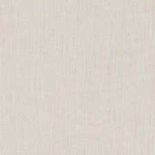 Straw Sheers Casements Wide Decorator Fabric by Duralee
