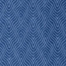 Cadet Herringbone Decorator Fabric by Duralee