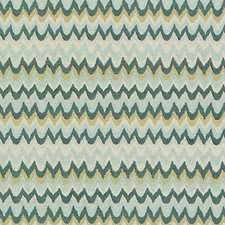 Aegean Chenille Decorator Fabric by Duralee