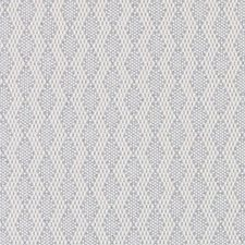 Mineral Basketweave Decorator Fabric by Duralee