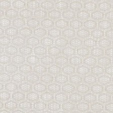 Pearl Chenille Decorator Fabric by Duralee