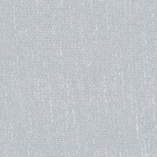 Baby Blue Solid Decorator Fabric by Duralee