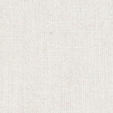 Vanilla Decorator Fabric by Duralee