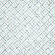 Tiffany Print Decorator Fabric by Pindler