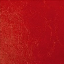 Burgundy/Red Animal Skins Decorator Fabric by Kravet