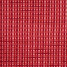 Glazed Cherry Decorator Fabric by RM Coco