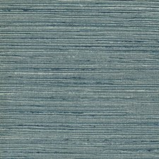 Coal Dust Decorator Fabric by Kasmir