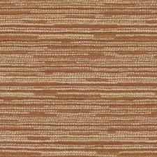 Harvest Decorator Fabric by Duralee