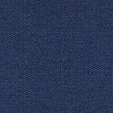 Blueberry Chenille Decorator Fabric by Duralee