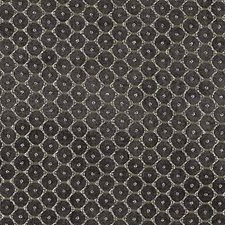 Mink Chenille Decorator Fabric by Duralee