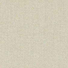 Champagne Chenille Decorator Fabric by Duralee