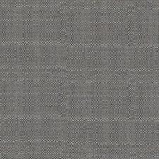 Jet Basketweave Decorator Fabric by Duralee