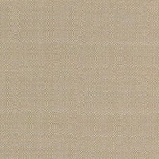 Walnut Basketweave Decorator Fabric by Duralee