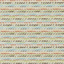 Autumn Herringbone Decorator Fabric by Duralee