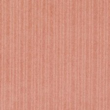 Peach Chenille Decorator Fabric by Duralee