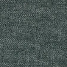 Pine Herringbone Decorator Fabric by Duralee