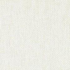 Wheat Geometric Decorator Fabric by Duralee