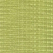 Lime Basketweave Decorator Fabric by Duralee