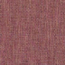 Pink Texture Decorator Fabric by Duralee