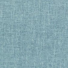 Seaglass Solid Decorator Fabric by Duralee