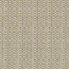 Olive/Gold Texture Decorator Fabric by Duralee