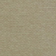 Tan Texture Decorator Fabric by Duralee