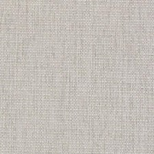 Sand Texture Decorator Fabric by Duralee