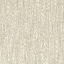 Jute Texture Decorator Fabric by Duralee