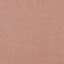 Blush Chenille Decorator Fabric by Duralee