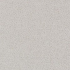 Burlap Dots Decorator Fabric by Duralee