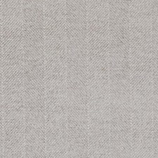 Dusk Herringbone Decorator Fabric by Duralee