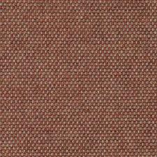 Cinnamon Basketweave Decorator Fabric by Duralee