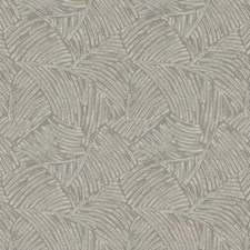 Sea Green Decorator Fabric by Duralee