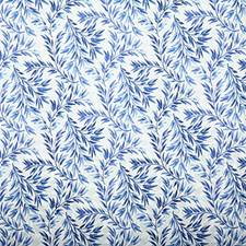 Atlantic Traditional Decorator Fabric by Pindler