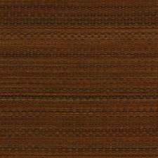 Acorn Decorator Fabric by Scalamandre