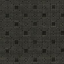 Hematite Decorator Fabric by Scalamandre