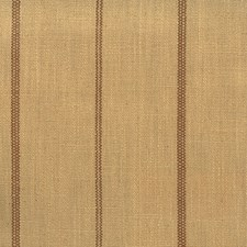 Twig Decorator Fabric by Stout