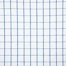 Capri Check Decorator Fabric by Pindler