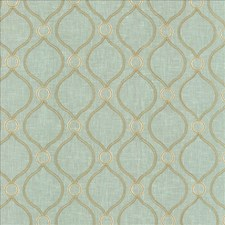 Seaglass Decorator Fabric by Kasmir