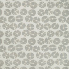 Greystone Modern Decorator Fabric by Kravet